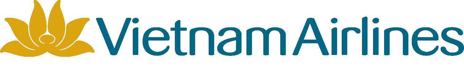 logo_vna-mobile